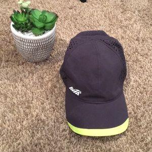 Avia Running Hat